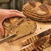 $40% Off Wood-Fired Breads and Pastries