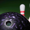 Up to 73% Off Bowling at Parkway Lanes
