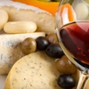52% Off Wine and Small Plates at Wine Expo in Santa Monica
