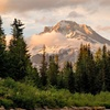 Stay at The Resort at The Mountain in Welches, OR