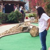Up to Half Off Mini Golf and More in Chichester