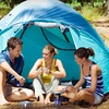 Up to 51% Off Camping and Activities