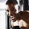 Up to 62% Off Boxing or Boot-Camp Classes