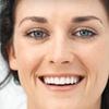 88% Off at Lemmons Dental Associates