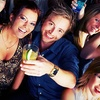 Up to 57% Off Cupid's Bar Crawl