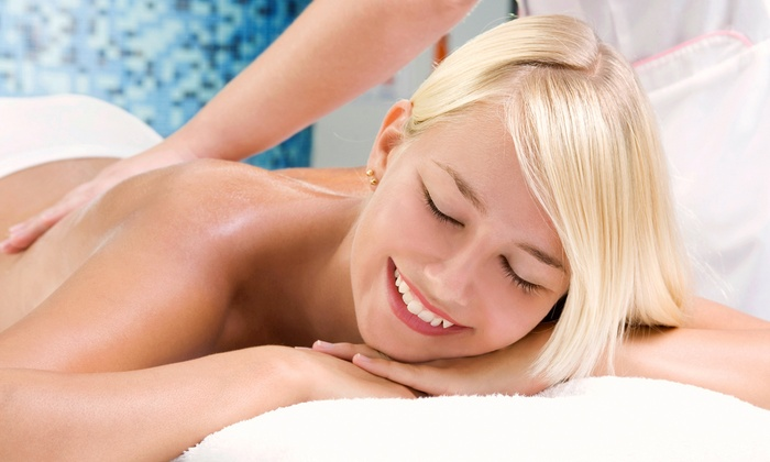 Insight Wellness - Dilworth: $35 for a Massage, Facial, and a Complimentary Acupuncture Consultation at Insight Wellness ($80 Value)