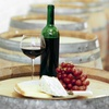 51% Off Winery Tour and Tasting in Temecula