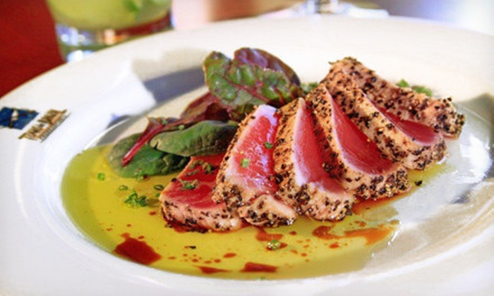 More information about Texas de Brazil Established in in Addison, Texas de Brazil mixed the delicious and quality steak of Brazil with the gratuitous hospitality of Texan people, introducing a .