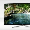 """Up to 42% Off a Samsung 40"""", 50"""", or 60"""" 1080p 3D LED HDTV"""