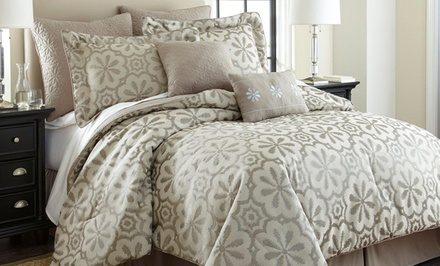 PCT Home Collection 8-Piece Comforter Sets from $89.99–$94.99