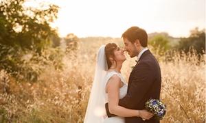 Alessandro Giraldi Photographer: Buono sconto di 300 € per un servizio matrimoniale da Alessandro Giraldi Photographer