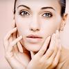 Up to 55% Off Facials at Salon 345 and Spa