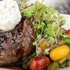 Up to 45% Off Steaks and Seafood at Andrew's 228
