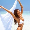 Up to 93% Off Lipo-Cavitation Sessions