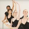 Up to 57% Off Classes at Hosanna Dance Studio