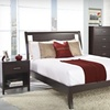 Up to 53% Off at Roy's Furniture
