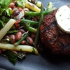 Up to 41% Off Seasonal Modern-American Cuisine at DC Harvest