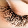 Up to 74% Off Eyelash Extensions