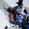 Up to 54% Off Tandem Skydiving in Middletown