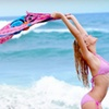 Up to 87% Off LipoLaser Treatments