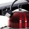 2.5QT Stainless Steel Whistling Tea Kettle