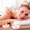 Massage from £14.90