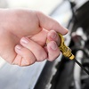 Up to 64% Off Oil Change or AC Recharge