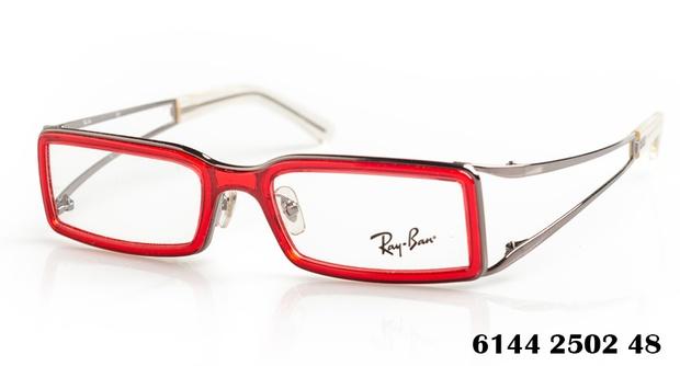 Ray Ban 6169