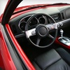 $35 for Auto Detailing from ADS Mobile