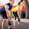 Up to 88% Off CrossFit Classes at Dojo 3