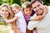 Family Wellness On The Go - Houston: Wellness Packages from Family Wellness On The Go (Up to 54% Off)