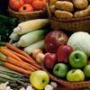 Visita nutrizionale con controlli