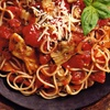 Up to 57% Off Dinner for Two at Iozzo's Garden of Italy