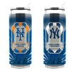 MLB Stainless Steel Thermocan