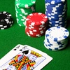 Up to 54% Off Casino Cruises