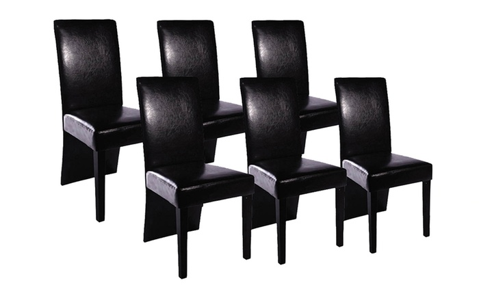 Chaises salle à manger | Groupon Shopping