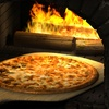 Up to 52% Off at Brickhouse Pizza & Grille