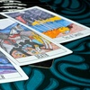 55% Off Fortune Telling