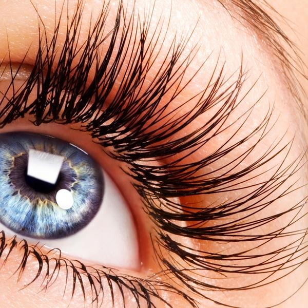 831eb59894a Silk Eyelash Extensions - Lash Out Lash Pro | Groupon