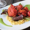 Up to 42% Off at Bindia Indian Bistro