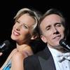 Las Vegas Philharmonic – Up to 49% Off Concert