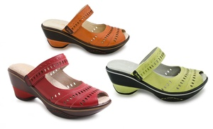 Where Can I Buy Jambu Shoes In Canada