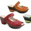 Jambu Touring Too Women's Comfort Sandal