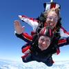 Skydive Snohomish – 16% Off Tandem Skydiving