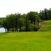 Up to 56% Off at Gardner Municipal Golf Course