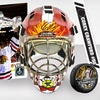 Up to 67% Off Blackhawks Signed Championship Memorabilia