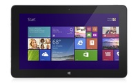 "GROUPON: Dell Venue 11 Pro 64GB 10.8"" Tablet with Windows 8.1 OS... Dell Venue 11 Pro 64GB 10.8\"" Tablet with Windows 8.1 OS"