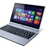 "Acer Aspire 11.6"" Touchscreen Laptop"