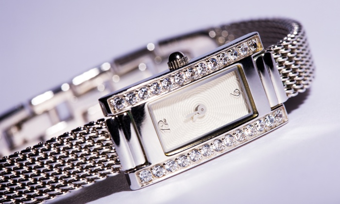 J.m.c Jewelry - West New York: $4 for $7 Worth of Accessories — Jmc Jewelry