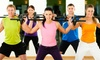Centennial Fitness - Cascade: 10 or 20 Groupons, Each Good for One Drop-In Visit or Class at Centennial Fitness (Up to 76% Off)